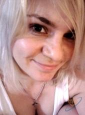 ELENA, 42, Russia, Voronezh