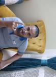 محمودطلعت, 32  , Bani Suwayf