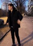 Dmitriy, 18, Kaluga