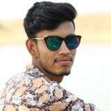 Amit, 23  , Anjad