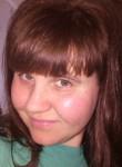 Katya Yashin, 33  , Dimitrovgrad