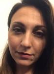 Ksenya, 31, Saint Petersburg