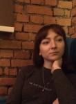 YuliaEmil , 28  , Kiknur