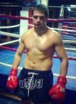 Maksim, 31, Barnaul