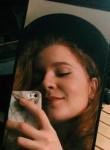 Anastasiya, 19  , Aleysk