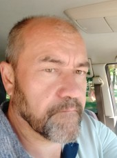 Aleksey, 48, Russia, Kingisepp