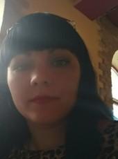 Elya, 38, Russia, Kazan