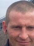 Mikhail, 41  , Yeysk
