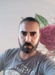 فاروق الصياد, 18  , Damietta