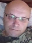 daniel dimitrov, 50  , Svishtov