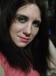 Nadezhda, 26  , Ostrov