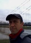 Rafis, 39  , Agidel