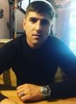 Taron, 26  , Chusovoy