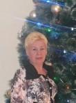 nataliya, 59  , Yaroslavl
