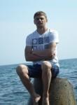 Evgeniy, 35, Vladivostok