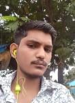 Akash Rathore, 54  , Pune