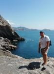 Sergey, 44  , Yalta