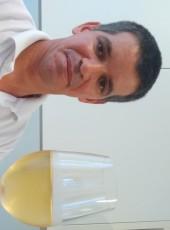 Razec, 42, Brazil, Angra dos Reis
