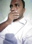 Ajay, 31, Surat