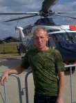 Юрий, 44 года, Барыбино