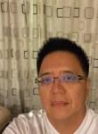 Huang, 54  , Bukit Mertajam