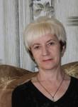 Татьяна, 61  , Kinel