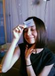 Anna, 22, Rostov-na-Donu