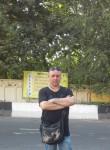 Ivan, 41, Tashkent