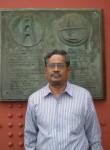 srigem, 60  , Pallavaram