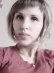 Elizaveta, 25  , Ulan-Ude