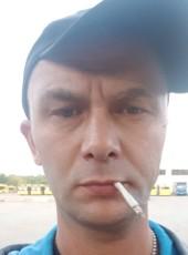 Aleksey, 40, Russia, Perm