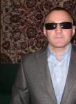 Vladimir, 52  , Murmansk