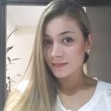 Chila, 35  , Colombia