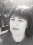 Karina, 42, Kropivnickij