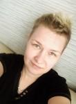 Donni, 30  , Lipetsk