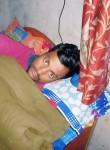 Rahul Singh, 20  , Delhi