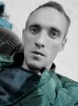 nikolay, 34  , Gorodishche (Penza)