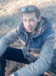 Ilmir, 23  , Beloretsk