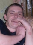 Nikolya, 35, Donetsk
