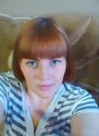 Elena, 31  , Tetyushi