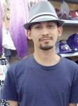 Pablito, 26  , Tijuana