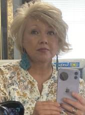 Angela, 54, United States of America, Dalton