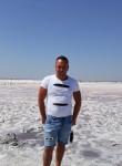 Anton Legotski, 25  , Chudey