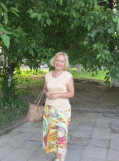 irina, 63, Russia, Kimry