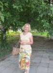 irina, 63, Kimry