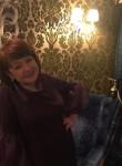 Irina, 48, Yekaterinburg