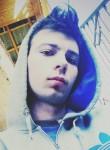 Ady, 19  , Cosesti