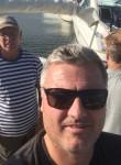 Dan, 49  , Alingsas