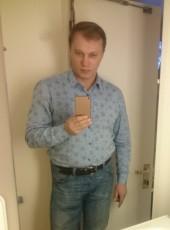 Vladi, 38, Estonia, Maardu