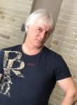 Vsevolod, 51  , Ufa